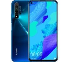 Huawei Nova 5T, 6GB/128GB, Blue