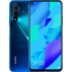 Huawei Nova 5T, 6GB/128GB, Blue  + Půlroční předplatné magazínů Blesk, Computer, Sport a Reflex v hodnotě 5 800 Kč