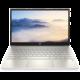 HP Pavilion 13-bb0000nc, zlatá Servisní pohotovost – vylepšený servis PC a NTB ZDARMA