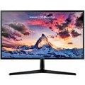 "Samsung S24F356 - LED monitor 24"""
