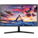 Samsung S24F356 - LED monitor 24""
