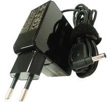 ASUS AC adaptér 45W 19V pro řadu UX  + Možnost vrácení nevhodného dárku až do půlky ledna