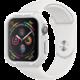 Spigen Rugged Armor Apple Watch 4 40mm, bílá