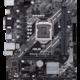 ASUS PRIME H410M-D - Intel H410