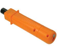 Solarix narážeč/boxer HT-314 bez nože - 40031400