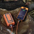 Scosche goBAT 6000 RUGGED RT