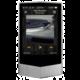 Cowon Plenue V - 64GB, stříbrná
