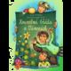 Kniha Kouzelná třída o Vánocích
