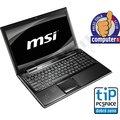 MSI FX600-013CZ