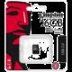 Kingston Micro SDHC 16GB Class 10 UHS-I