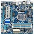 GIGABYTE GA-H55M-USB3 - Intel H55