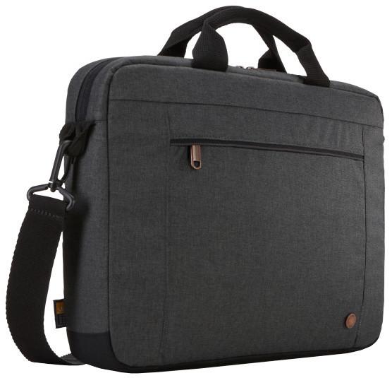 """CaseLogic Era taška na 14,3"""" notebook a 10"""" tablet"""