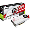 ASUS TURBO-GTX970-OC-4GD5, 4GB GDDR5