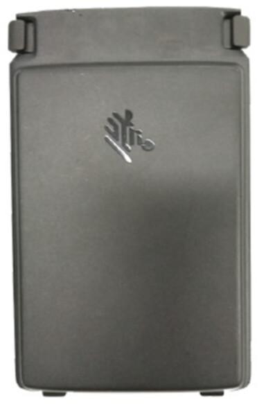Zebra baterie - 5400mAh pro TC21 a TC26