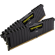 Corsair Vengeance LPX Black 16GB (2x8GB) DDR4 2400