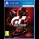 Gran Turismo Sport Spec II (PS4) Elektronické předplatné deníku Sport a časopisu Computer na půl roku v hodnotě 2173 Kč