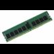 Kingston 8GB DDR4 2400 CL17 ECC, pro HPE