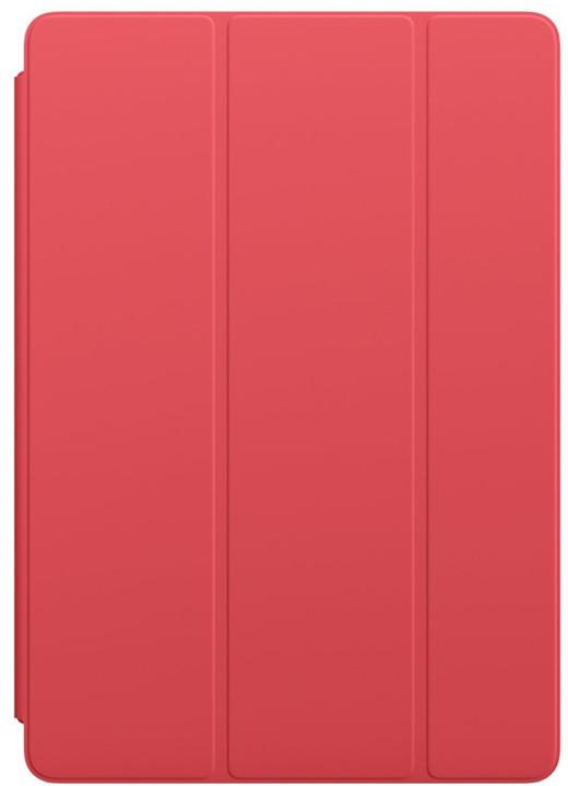 """Apple pouzdro na tablet Apple iPad Pro 10,5"""" Smart Cover, malinově červená"""