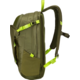 """THULE EnRoute 2 Triumph batoh 15"""" TETD215GN, zelená"""