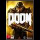 PC Hra Doom k ASUS NTB a PC