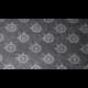 SteelSeries 9HD