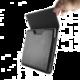 """Lenovo ThinkPad X1 Ultra Sleeve 14"""""""