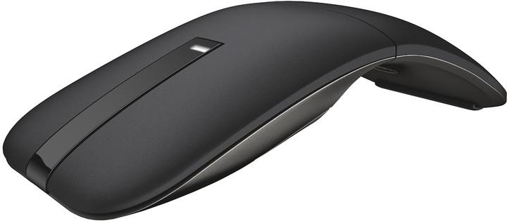 Dell WM615, černá