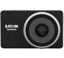 SJCAM SJDASH+, kamera do auta - E61PSJDASHPB