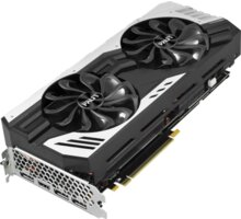 PALiT GeForce RTX 2070 Super JetStream, 8GB GDDR6
