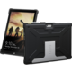 UAG composite case Scout, black - Surface Pro 4