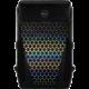 Dell Gaming Backpack 17'', černá