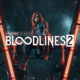 Preview: Vampire The Masquerade Bloodlines 2