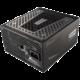 Seasonic Prime SSR-850TD, 850W  + Voucher až na 3 měsíce HBO GO jako dárek (max 1 ks na objednávku)
