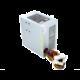 Whitenergy ATX 2.2 400W, 8cm fan