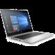 HP EliteBook 840 G6, stříbrná  + Servisní pohotovost – Vylepšený servis PC a NTB ZDARMA