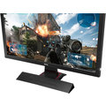 ZOWIE by BenQ RL2455 - LED monitor 24""