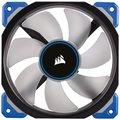 Corsair ML120 Pro LED BLUE, Premium Magnetic Levitation, 120mm