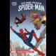 Komiks Peter Parker - Spectacular Spider-Man: Návrat do minulosti, 3.díl, Marvel