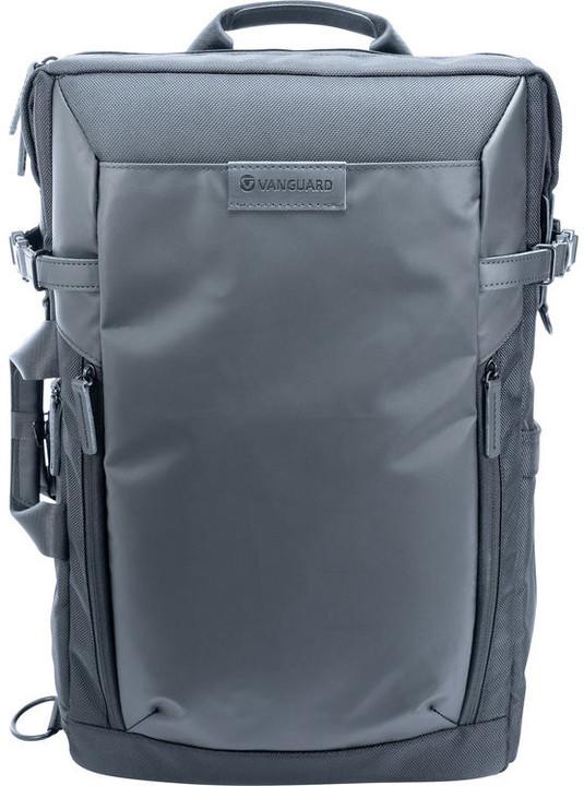 Vanguard fotobatoh/brašna VEO Select 49 BK, černá