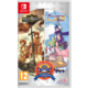 Prinny Presents NIS Classics Vol1 - Deluxe Edition (SWITCH)
