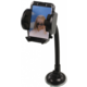 basicXL Univerzální PDA/GSM držák, krk 26 cm (v ceně 119,-)