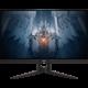 "GIGABYTE AORUS FI27Q - LED monitor 27"""