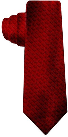 Hitman kravata
