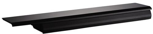 Dell Baterie 6-cell 56W/HR LI-ION pro XPS L501x/L502x/L701x/L702x