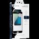 FIXED Full-cover ochranné tvrzené sklo pro Samsung Galaxy S8, černé