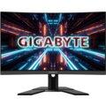 """GIGABYTE G27QC - LED monitor 27"""""""