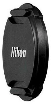 Nikon LC-N55 přední krytka 55mm 1 Nikkor, černá