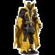 Figurka Mortal Kombat - Spawn