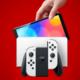 Konec spekulací, nový Switch je venku. Co všechno bude umět?