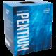 Intel Pentium G4600  + Voucher až na 3 měsíce HBO GO jako dárek (max 1 ks na objednávku)